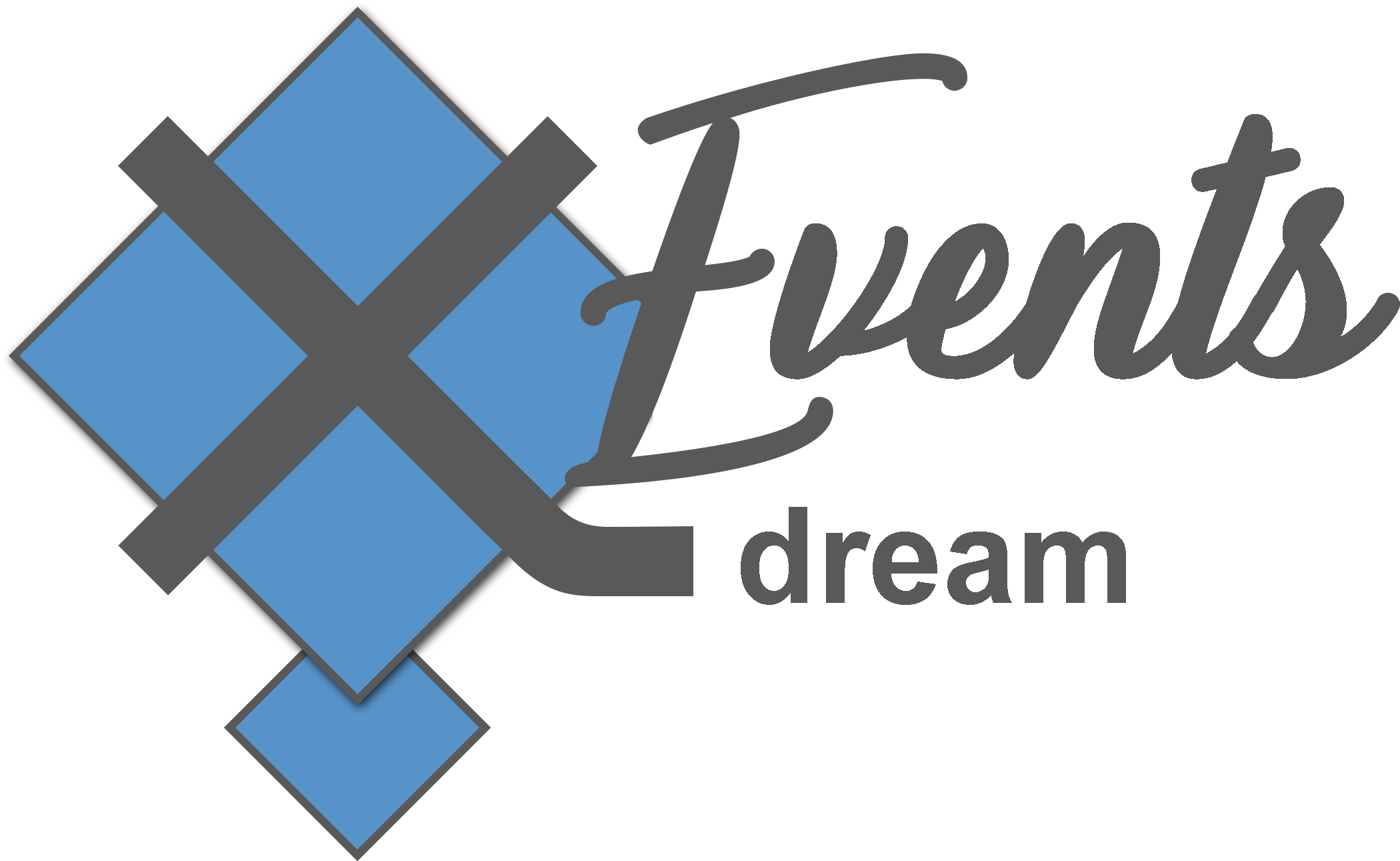 x-dream events