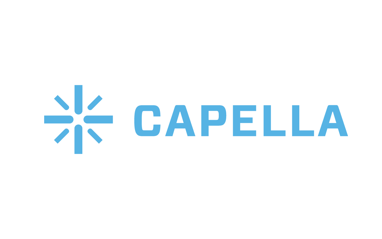 Capella Systems