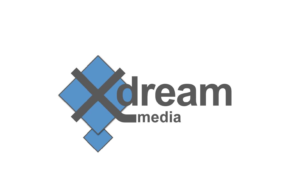 x-dream-media