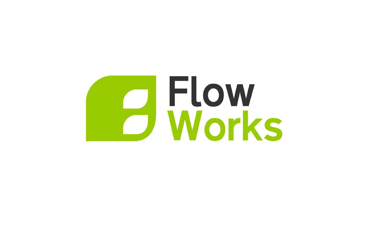 Flow Works