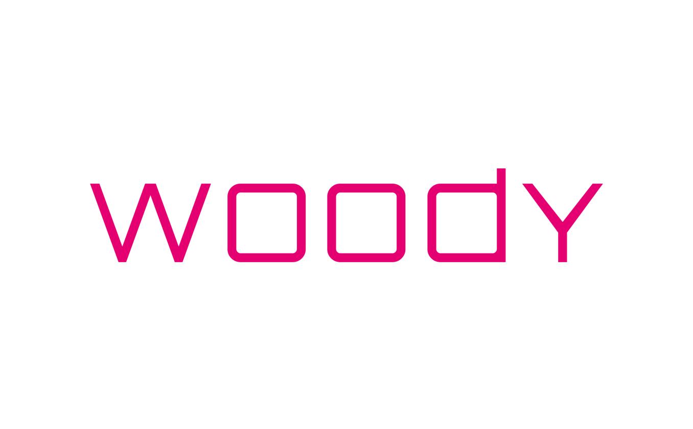 Woody Technologies