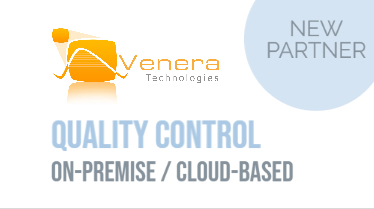 x-dream-distribution partners with Venera Technologies