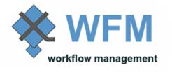 Workflow Orchestrator and Manager (WFM)