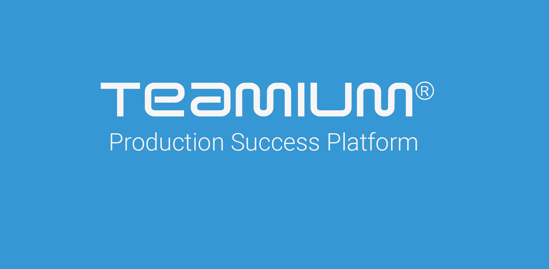 Teamium