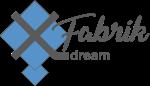 x-dream-Fabrik