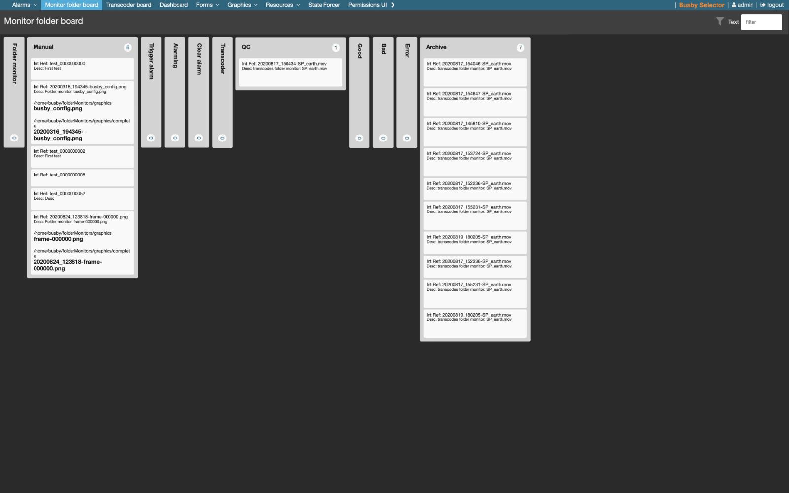 busby_selector_board1_screenshot